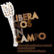 Libera Nos in Campo Logo
